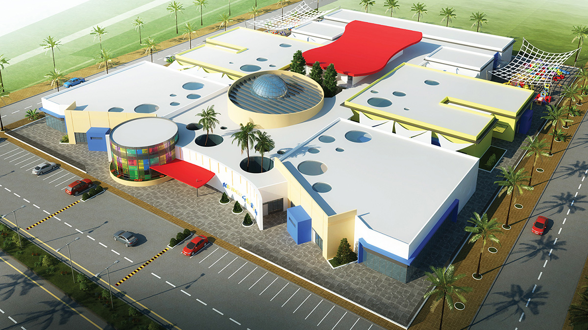 mha project details rh mhaconsultant com kindergarten school design pdf kindergarten school design ideas